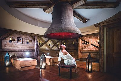 klosterbrau-spa