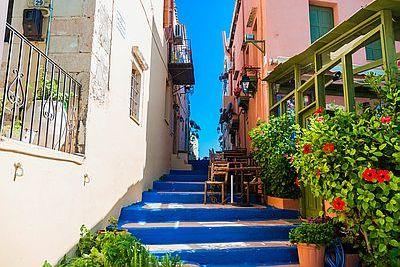 crete-1391593