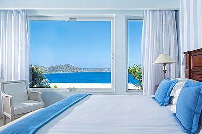 elounda-gulf-villas-suites-razgledsoba
