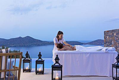 elounda-gulf-villas-suites-spa