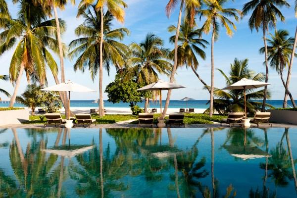 park-hyatt-maldives-hadahaa-600X400-72